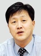 오스코텍, 유방암·관절염 치료 신약 개발 등