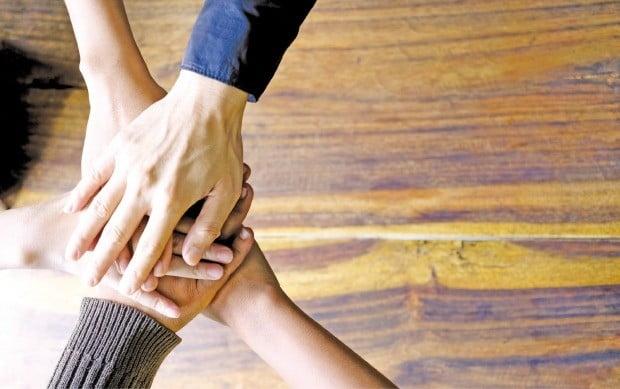 2·3차 협력사로 지원 확대…진화하는 대기업 '상생경영'