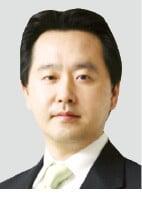 태평양, '세계 국제중재 로펌 순위' 2년 연속 톱 40에