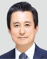 유규창 한양대 경영전문대학원장