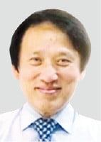바이로큐어 대표에 유행준 前 CJ제일제당 부사장