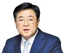 """현대重, 조선 기자재 자회사 매각…""""대우조선 협력사와 같이 간다"""""""