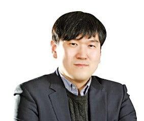 """조영광 대우건설 연구원 """"서울 집값 올해 2% 정도 하락"""""""