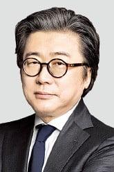 """한진家 4남 조정호 """"대한항공 지원 못해"""""""