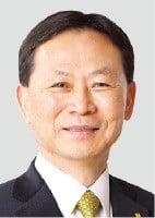 이철영 대표