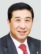 배재훈, 글로벌 현장경영 '시동'