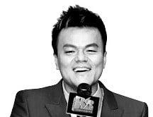 '버닝썬 사태' 후 판도 바뀐 연예인 주식 부자…박진영, 이수만 넘었다