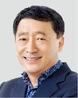 김동호 대표