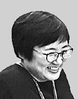 신미숙 前 靑 비서관