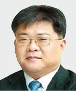 김선빈 교수