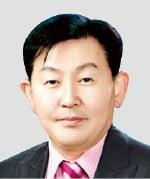 김수욱 교수