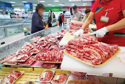 [종목썰쩐]中 덮친 아프리카돼지열병…팜스토리·중앙백신 '주목'