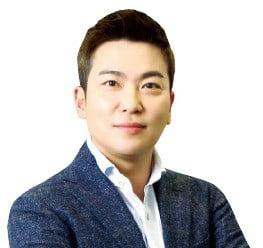 """""""앨리웨이 광교, 지역 문화·상권 활성화 모델로 만들겠다"""""""