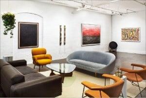 갤러리 현대, 뉴욕시장 첫 진출…30일 트라이베카에 쇼룸 개관