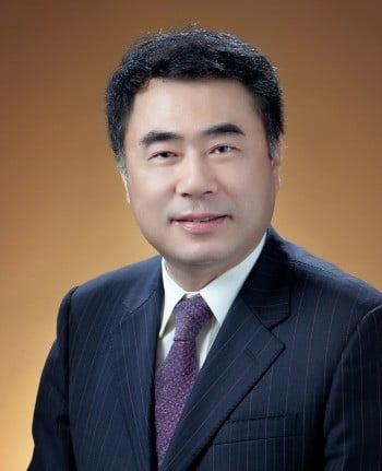 고창현 김앤장 변호사