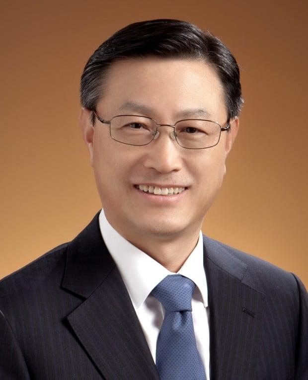 김앤장 정계성 대표변호사