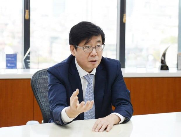 김성진 태평양 대표변호사