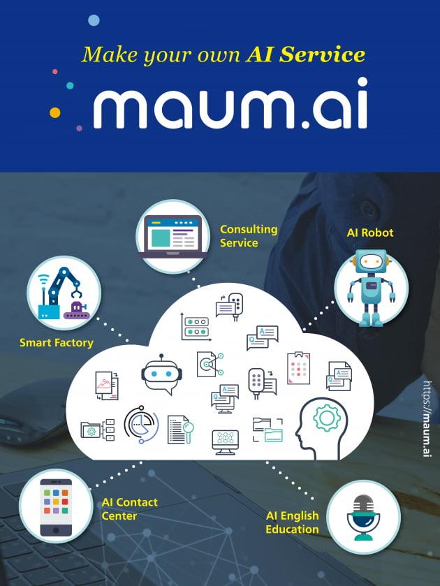 AI 전문기업 마인즈랩, 173억원 투자 유치 성공