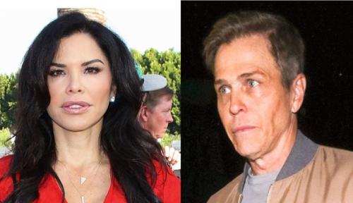 베이조스와 사귀는 전직 TV 앵커 산체스도 이혼소송