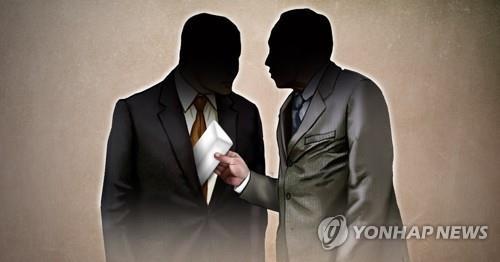 검·경 수사에 어수선한 연천군…직원 줄 조사 예고