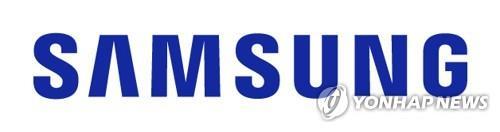 삼성, 미국서 '사랑받는 브랜드' 12위…외국 브랜드中 1위