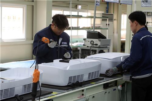 """[한국경제 길을 묻다] """"중소기업은 경제의 허리…혼자서는 한계"""""""