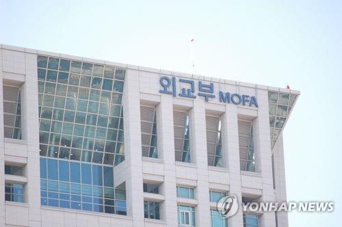 현지 보안요원이 쏜 총격에 나이지리아 주재 한국인 숨져