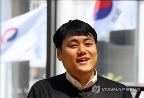 """'WTO 한판승' 주도 정하늘 과장 """"호텔 워룸서 뒤집기 치밀 대응"""""""