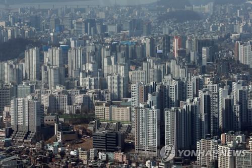 """서울 아파트 '이삭줍기' 끝났나…""""싼 매물 없다"""" 다시 관망세"""