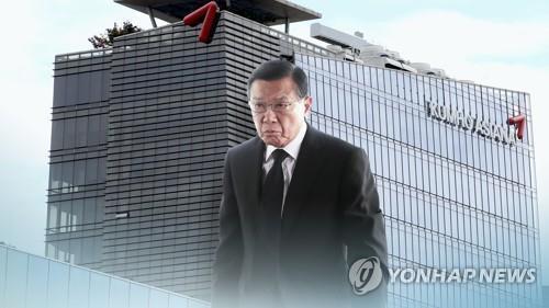 """금호, 오늘 오전 이사회 개최…""""아시아나항공 매각 논의"""""""