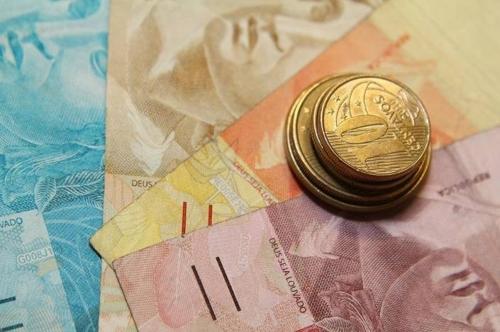 브라질 경제 2016년 이후 첫 1분기 마이너스 성장 전망