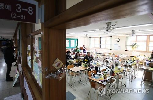 천신만고 끝 보금자리 찾은 세월호 '기억교실'…2021년 최종이전