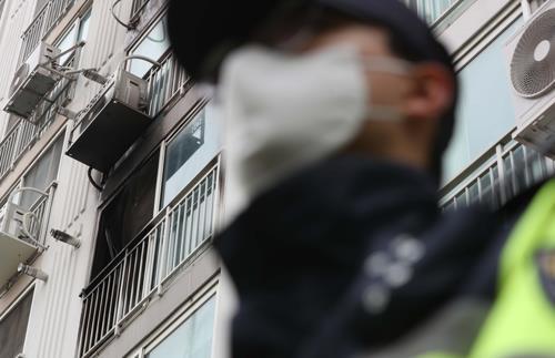 """""""임대아파트서 범죄자 못살게 해달라""""…정부, 관리체계 재검토"""