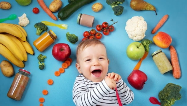 레토르트 식품, 무조건 안 먹는 게 답일까?