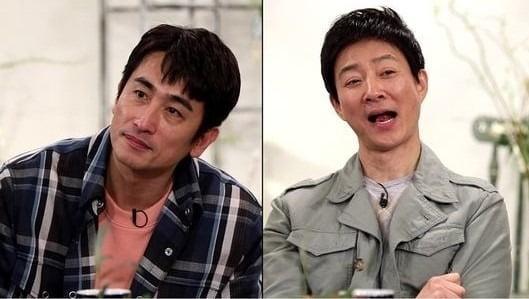 '궁민남편' 최수종 VS 차인표…누가 더 사랑꾼?