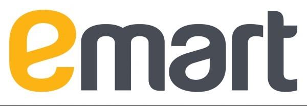 이마트, 취약 계층 아동 위해 미세먼지 마스크 100만개