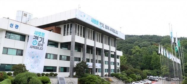 경기도, 유망 여성기업 70곳 마케팅 지원