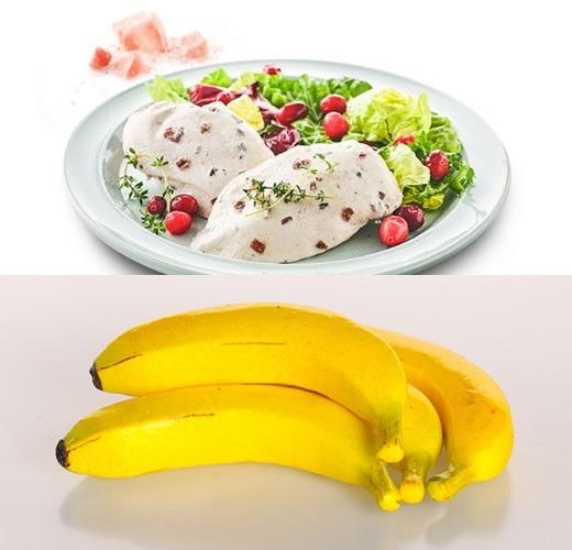 '과유불급' 다이어트 식재료의 반전