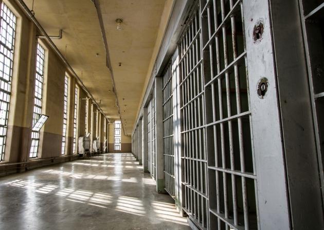 '아동학대·가정폭력 사범' 가석방 어려워진다