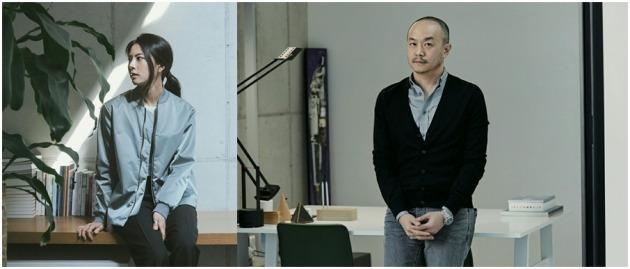 가수 박지윤·조수용 카카오 공동대표 결혼