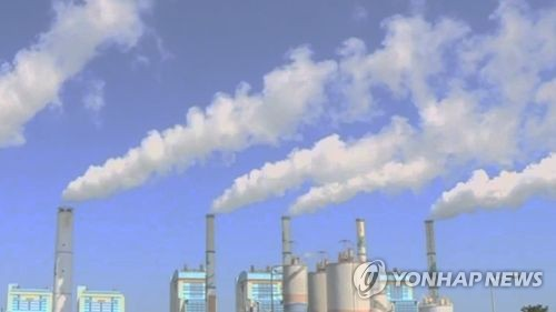 """""""질소산화물 배출량 집계서 11만t 누락""""…미세먼지 관리 '구멍'"""