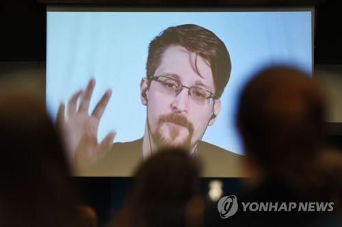 '위키리크스' 어산지 체포에 세계 각국서 엇갈린 논평