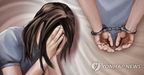 """""""정신질환자, 잠재적 범죄자 낙인·편견 삼가야"""""""