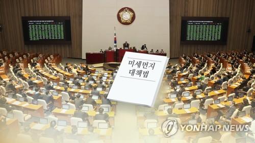 [총선 D-1년 풍향계] 경기 '압승재현 vs 권토중래' 격돌 예고