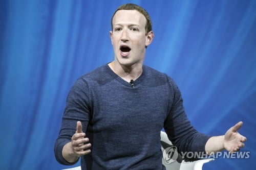 페북, 악성콘텐츠 단속 박차…가짜 선별기능·팩트체크 강화