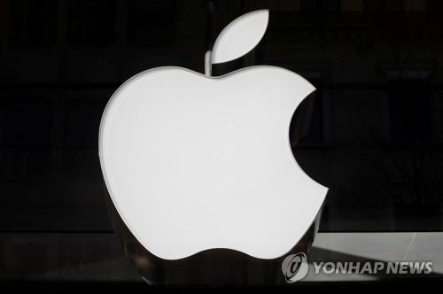 """애플-퀄컴 '역대급' 30조원 특허소송…""""패소하면 치명상"""""""