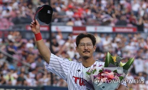 Doosan, SK take a leap ... Lotte runs the 6th consecutive victory