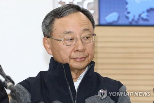 국회 과방위, 오늘 'KT아현지사 화재' 청문회…황창규 출석