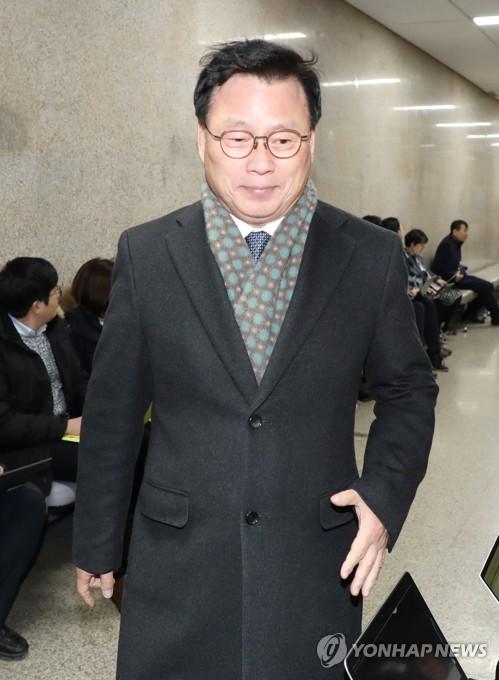 """""""임시정부 수립 4월11일을 국경일로 지정""""…박광온 대표발의"""