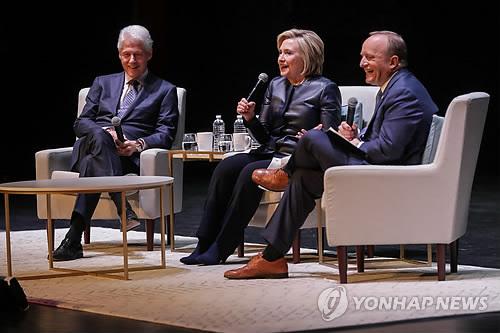 '사면초가' 어산지…성폭행 재수사 검토에 美정치권도 '도끼눈'